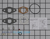Rebuild Kit - Part # 1611127 Mfg Part # 695157