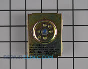 Surface Element Switch - Part # 1547855 Mfg Part # W10215034