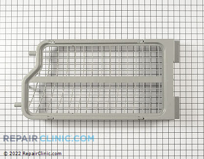 Drying Rack DC61-03052A     Main Product View