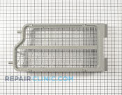 Drying Rack - Part # 2691803 Mfg Part # DC61-03052A