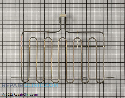 Heating Element 00292558 Main Product View