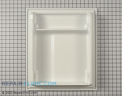 Inner door 326.35 Main Product View