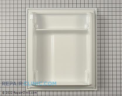 Inner door 326.35 Main Product View