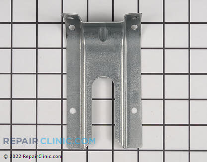 Anti-Tip Bracket MAZ61859001     Main Product View