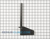Actuator Rod - Part # 2139823 Mfg Part # 101461-03