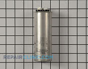 Capacitor - Part # 132723 Mfg Part # D6879829
