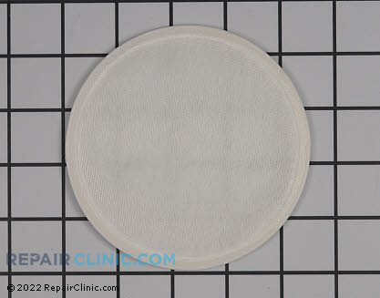 Filter DJ63-00810A Main Product View