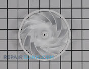 Fan Blade - Part # 2030169 Mfg Part # DA31-00242A