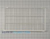 Wire Shelf - Part # 1938955 Mfg Part # 4-82634-002