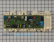 Main Control Board - Part # 2667798 Mfg Part # EBR62707608