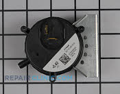 Pressure Switch - Part # 2335895 Mfg Part # S1-02427632001