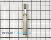 Shaft- input - Part # 1773035 Mfg Part # 21546149