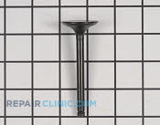 Intake Valve - Part # 1734772 Mfg Part # 12004-2084