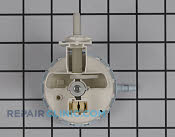 Pressure Switch - Part # 1873922 Mfg Part # W10268910