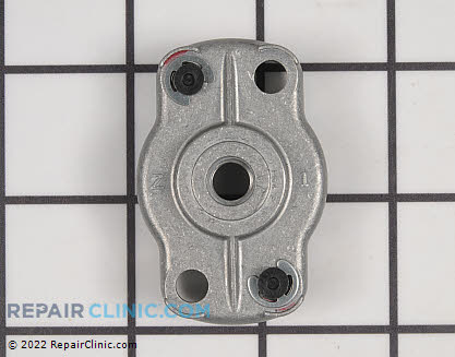 Ratchet Pawl A052000180 Main Product View