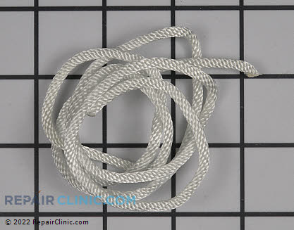 Starter Rope 17722603930 Main Product View