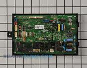 Main Control Board - Part # 1359164 Mfg Part # 6871A00084C