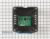 Control Board Kit - Part # 1951699 Mfg Part # 290442001