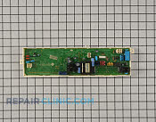 Main Control Board - Part # 1528275 Mfg Part # EBR36858824