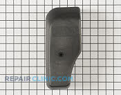 Air Cleaner Cover - Part # 1642912 Mfg Part # 691332