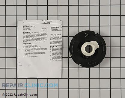 Kit starter 545050407 Main Product View