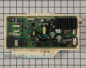 Main Control Board - Part # 2073756 Mfg Part # DC92-00321A