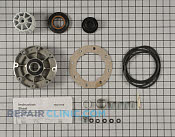 Tub Seal and Bearing Kit - Part # 768887 Mfg Part # R9900552