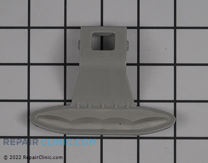 Handle MEB61281101     Main Product View