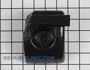 Air Cleaner Cover - Part # 1997263 Mfg Part # A232000340