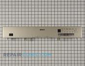 Control  Panel - Part # 1161458 Mfg Part # 00444918