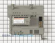 Main-Control-Board-W10251767-01540329.jp