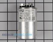 Capacitor - Part # 2637794 Mfg Part # 43-25133-04