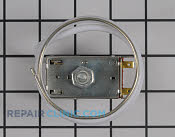 Temperature Control Thermostat - Part # 1224649 Mfg Part # RF-7350-99