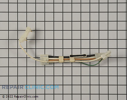 Wire Harness 2254792         Main Product View