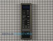 Control  Panel - Part # 1892848 Mfg Part # 106829
