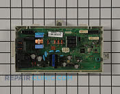 Main Control Board - Part # 2073758 Mfg Part # DC92-00322B