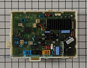 Main Control Board - Part # 1555649 Mfg Part # EBR62545105