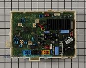 Main Control Board - Part # 1555649 Mfg Part # EBR62545105