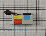 Surface Element Switch - Part # 1550807 Mfg Part # 00669428