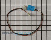 Wire Harness - Part # 1268339 Mfg Part # 6877ER3003H