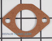 Carburetor Gasket - Part # 1645334 Mfg Part # 710237