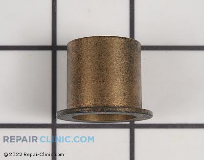 Flange Bearing 748-0171 Main Product View