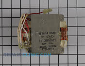 High Voltage Transformer - Part # 1521102 Mfg Part # 6170W1D052T
