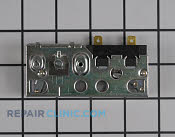 Switch - Part # 1219963 Mfg Part # AC-7100-39