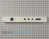 Control  Panel - Part # 1914768 Mfg Part # 8088876-0-UL