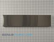 Control  Panel - Part # 2675577 Mfg Part # MGC61845306