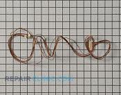Wire Harness - Part # 1194479 Mfg Part # 8076206
