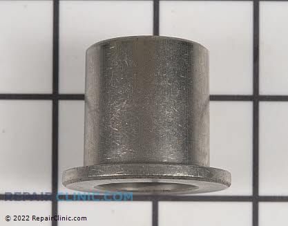 Bushing 539101232 Main Product View