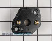 Insulator Gasket - Part # 2266423 Mfg Part # P021004590