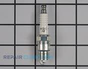 Spark Plug - Part # 1863449 Mfg Part # 6630
